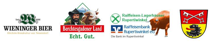 Partner Historische Reitergruppe