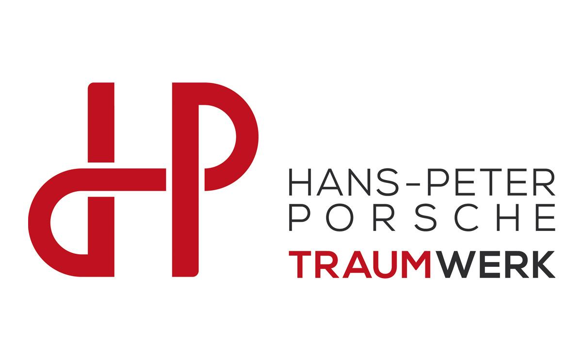 Hans Peter Porsche Traumwerk 10